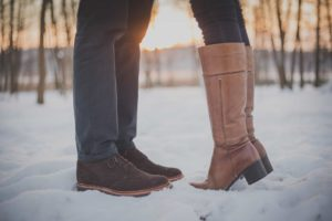 couplewithboots-2 (1)
