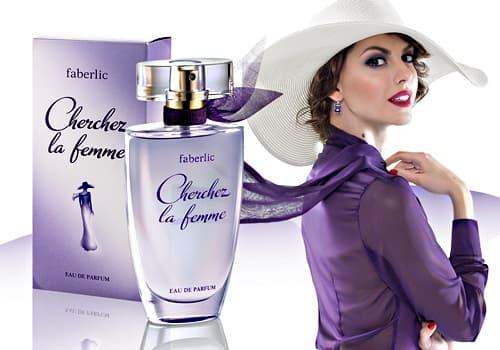 Cherchez-la-femme_new-1 (1)