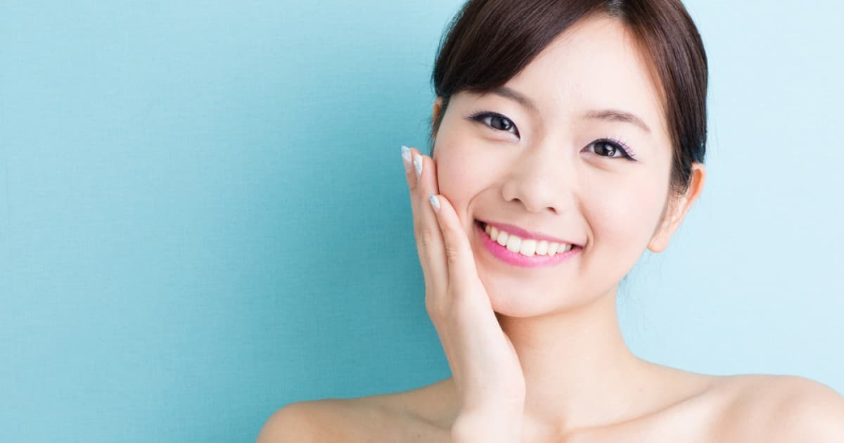 kosmetika (1)