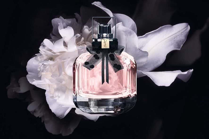 parfums-886x590 (1)