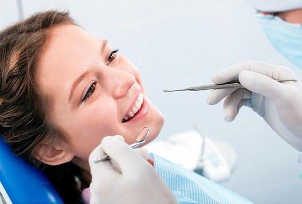 profilaktika_parodontita