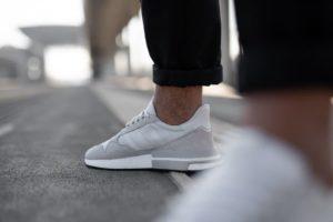 rus_pl_Мужские-кроссовки-adidas-Originals-ZX-500-RM-B42226-17212_3 (1)