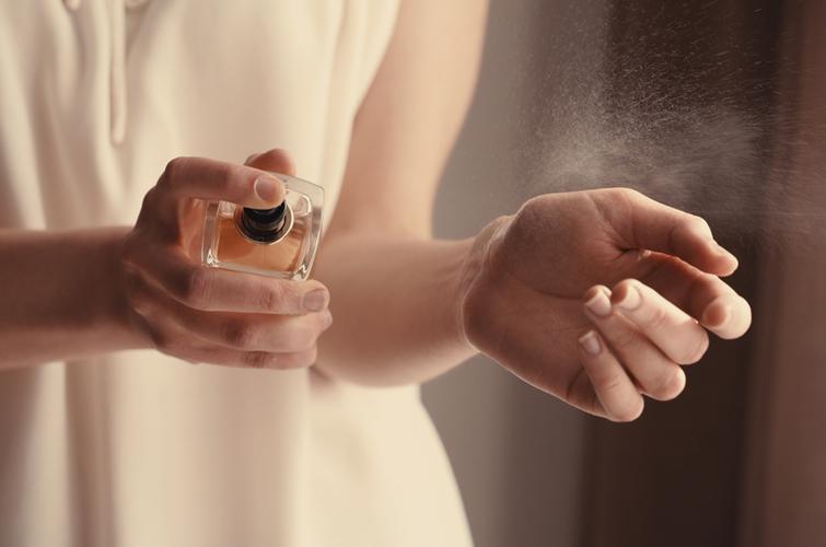 a1a5c0a-parfumi755