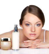 professionalnaya-kosmetika-po-uhodu-za-kozhej-litsa (1)
