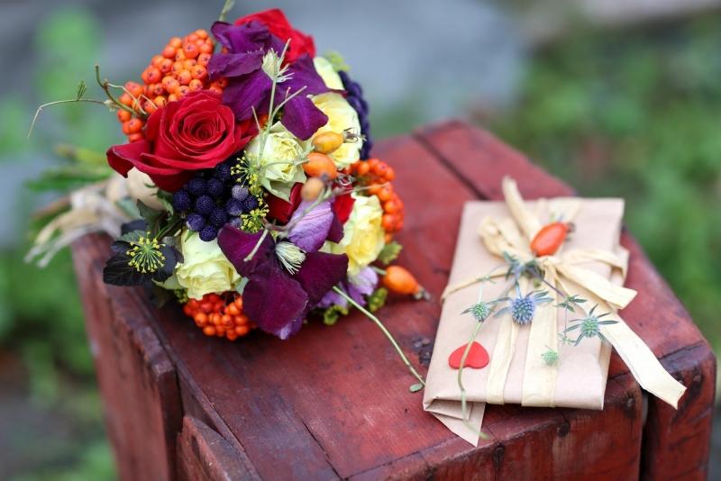 zvety-zakaz.jpg_6101_37_1514713725