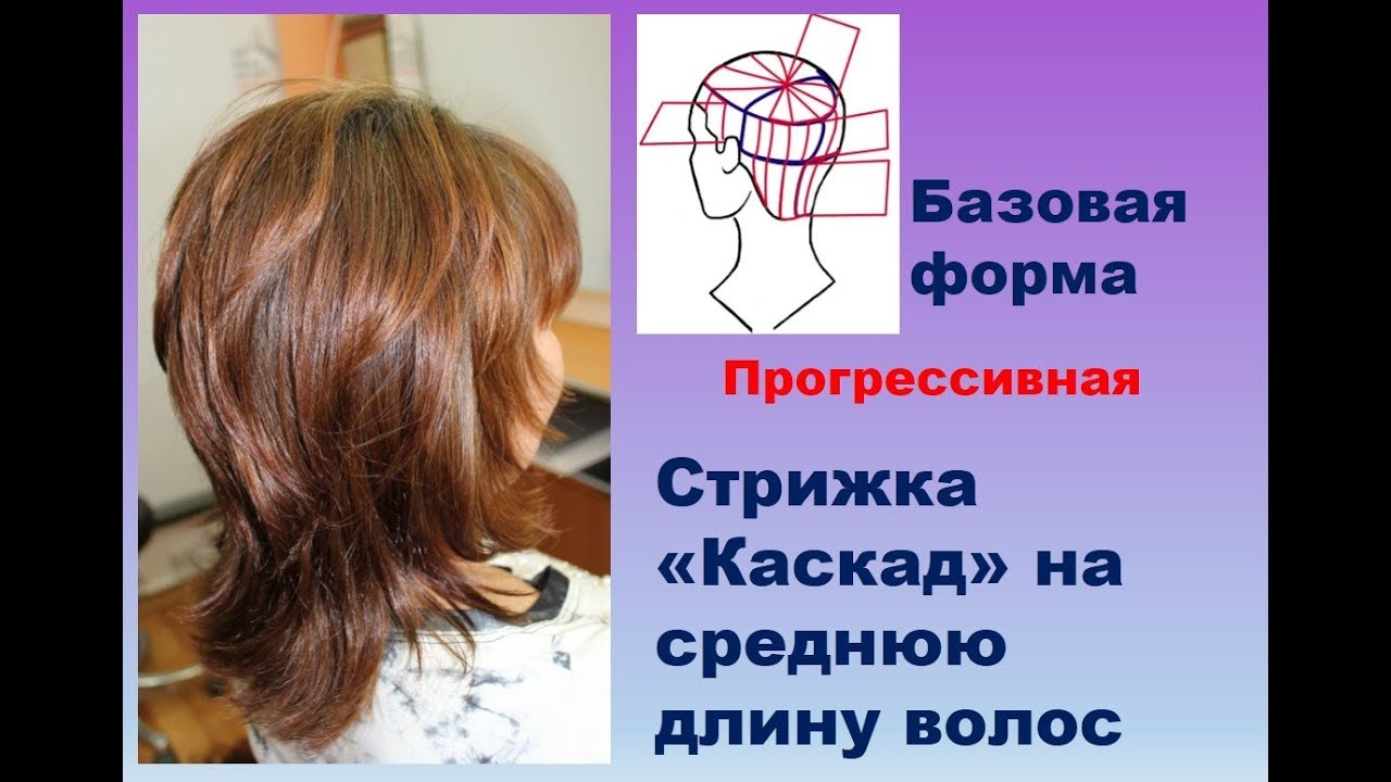 1552767968_maxresdefault.jpg