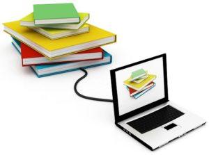 e-learning2-523x389
