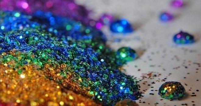 glitter_chto_eto