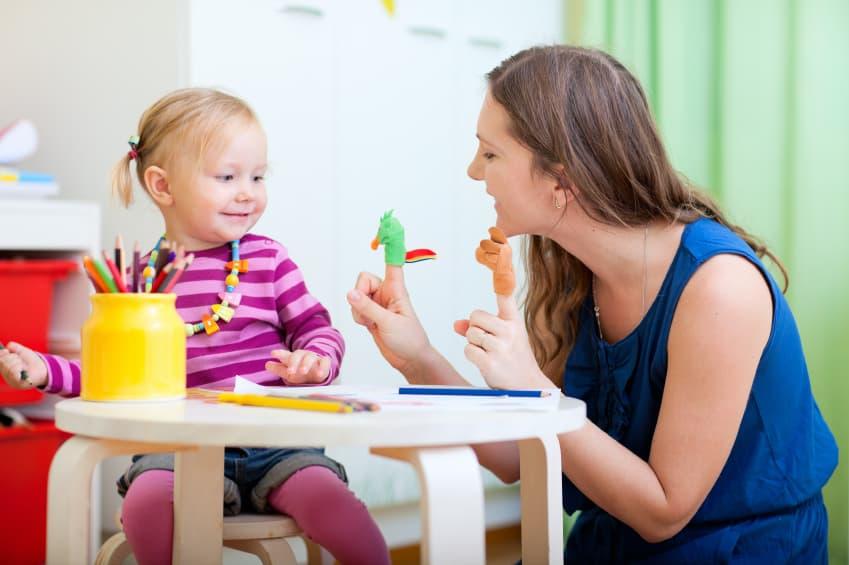 baby-sitter011 (1)