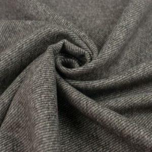 kashemir-eksklyuzivnye-kostyumnye-sherst-160--sm-sery-500x500 (1)