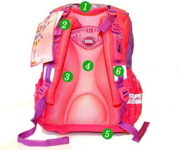 schoolbag_20100202 (1)