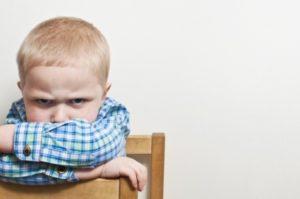 fasphotographic - Как бороться с детской агрессией советы психолога
