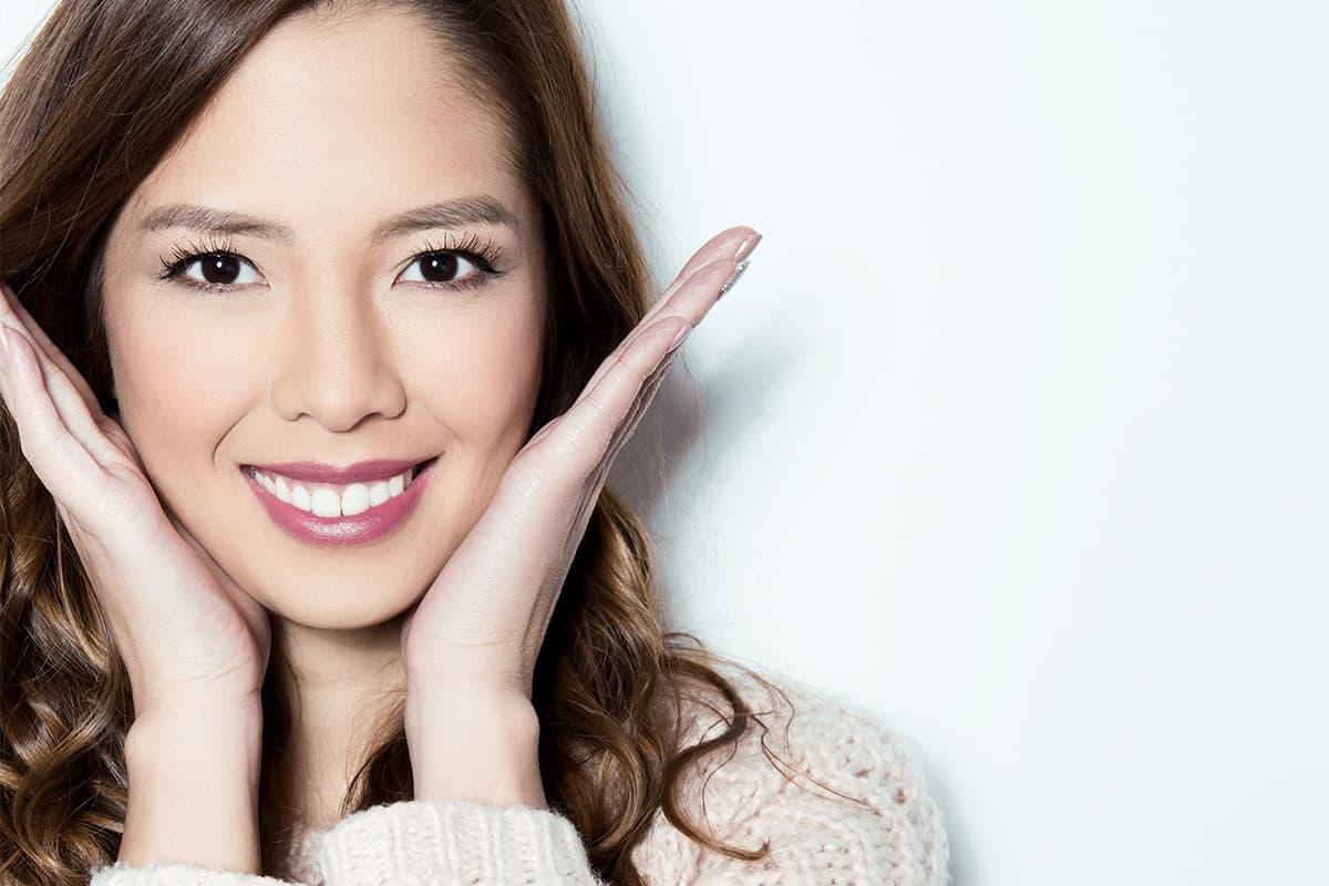 korejskaya-kosmetika-otzyvy-kosmetologov_1 (1)