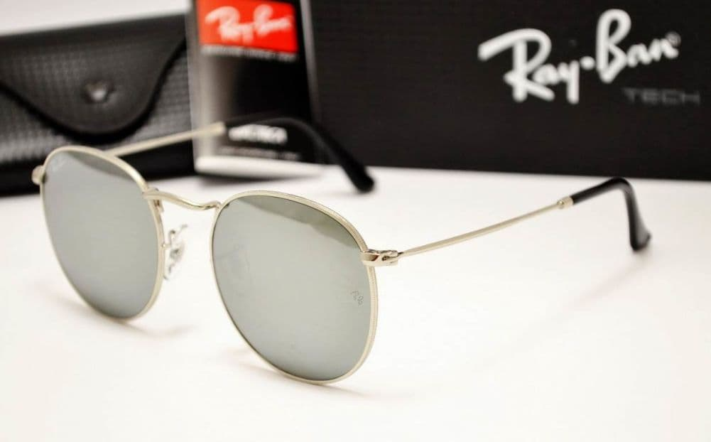 ochki-ray-ban-rb-3447-019-30-50-21-mirror-67092174415787_small11 (1)