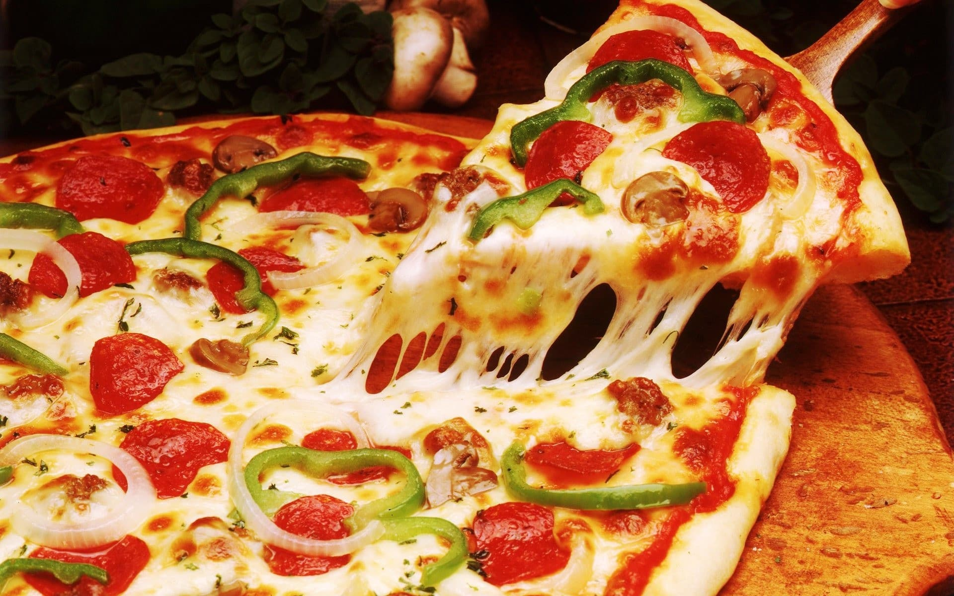 spicy-italian-pizza (1)