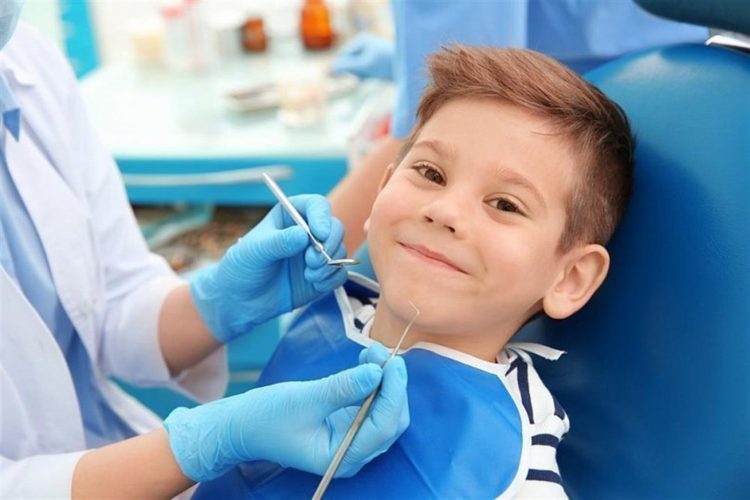190413-1-00-children-dentist