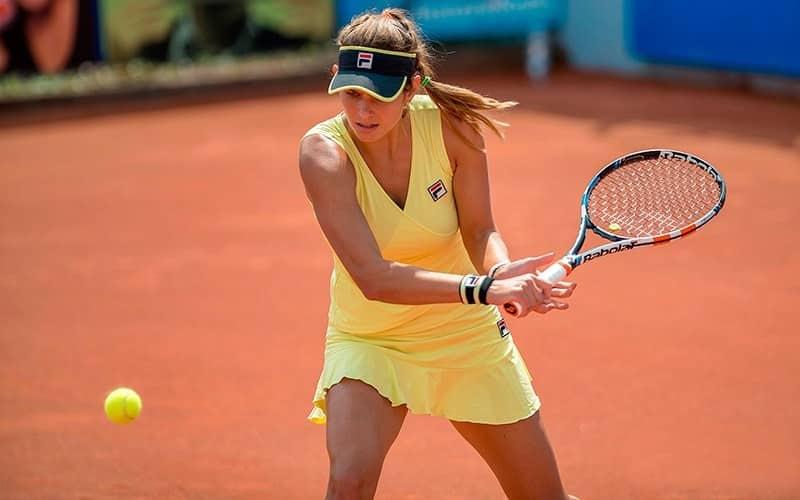 bolshoj_tennis_22 (1)