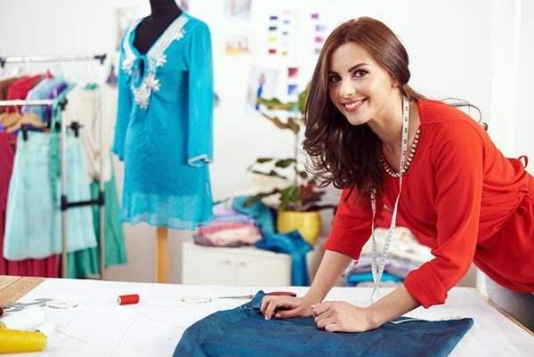 пошив-одежды