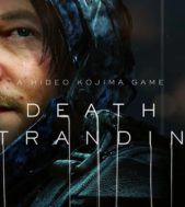 death-stranding-image