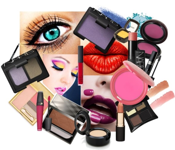 Интернет-магазин-косметики-570x488