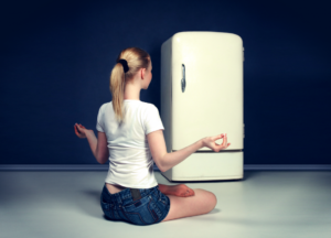 fridge-1140x822
