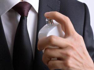 luchshij-muzhskoj-parfyum-1-min