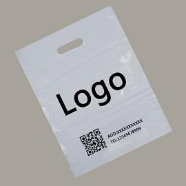 Переваги пакетів з логотипом компанії