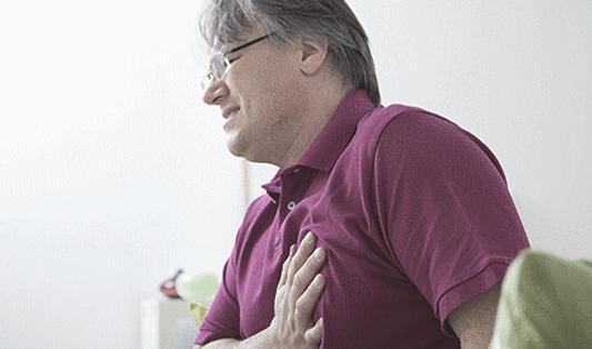 obostrenie-bronhialnoj-astmy