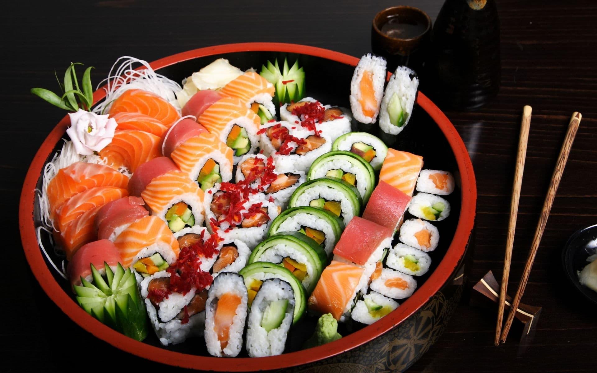 preimushhestva-setov-sushi-01 (1)