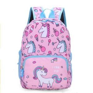Новые-детские-школьные-ранцы-для-мальчиков-и-девочек-с-изображением-единорога-школьные-рюкзаки-для-детей-в.jpg_350x350