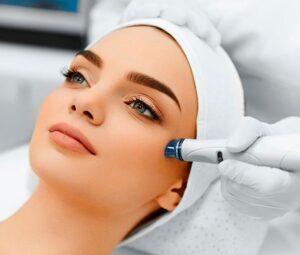 Apparatnaya-kosmetologiya