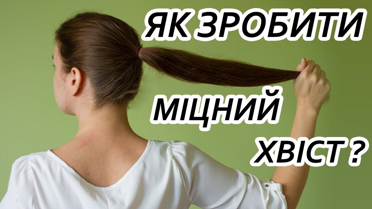 1585102582_maxresdefault.jpg