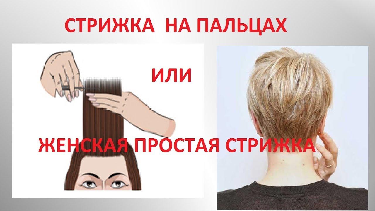 1587026164_maxresdefault.jpg