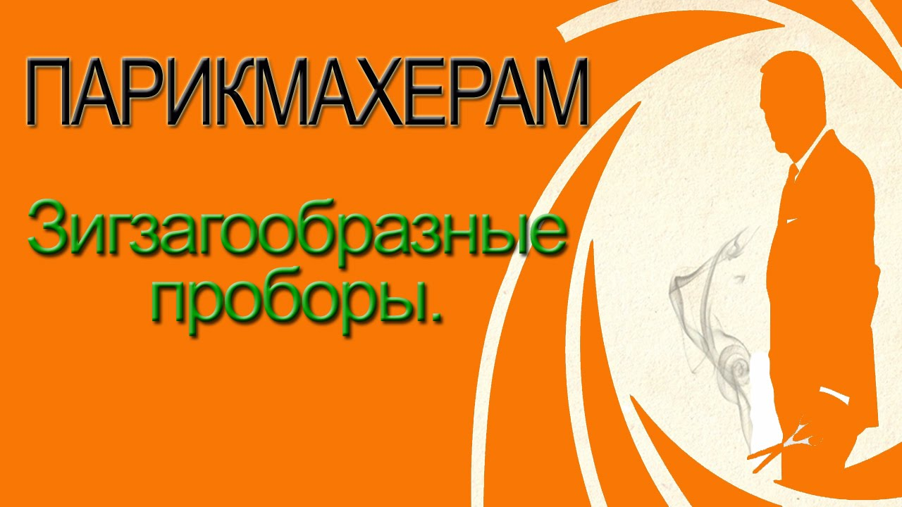 1587084598_maxresdefault.jpg