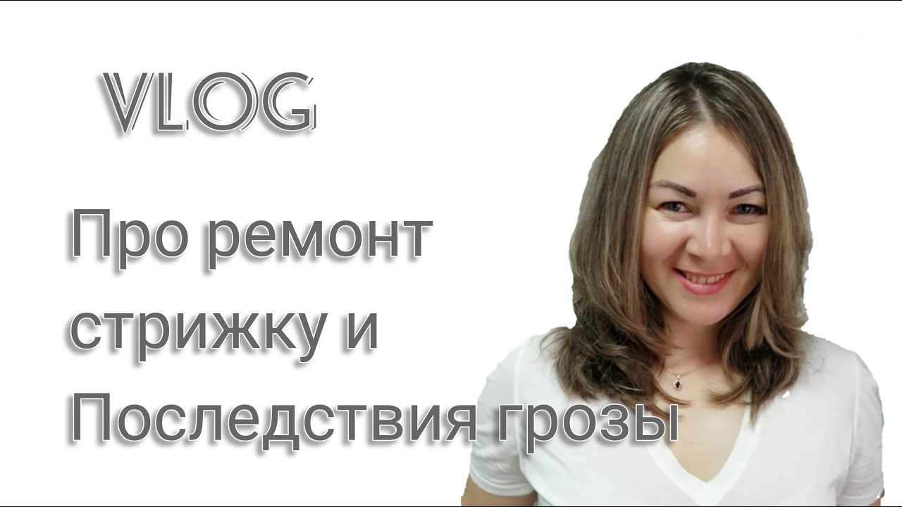 1593419375_maxresdefault.jpg