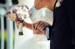 five_wedding_agencies_2017_1304205629