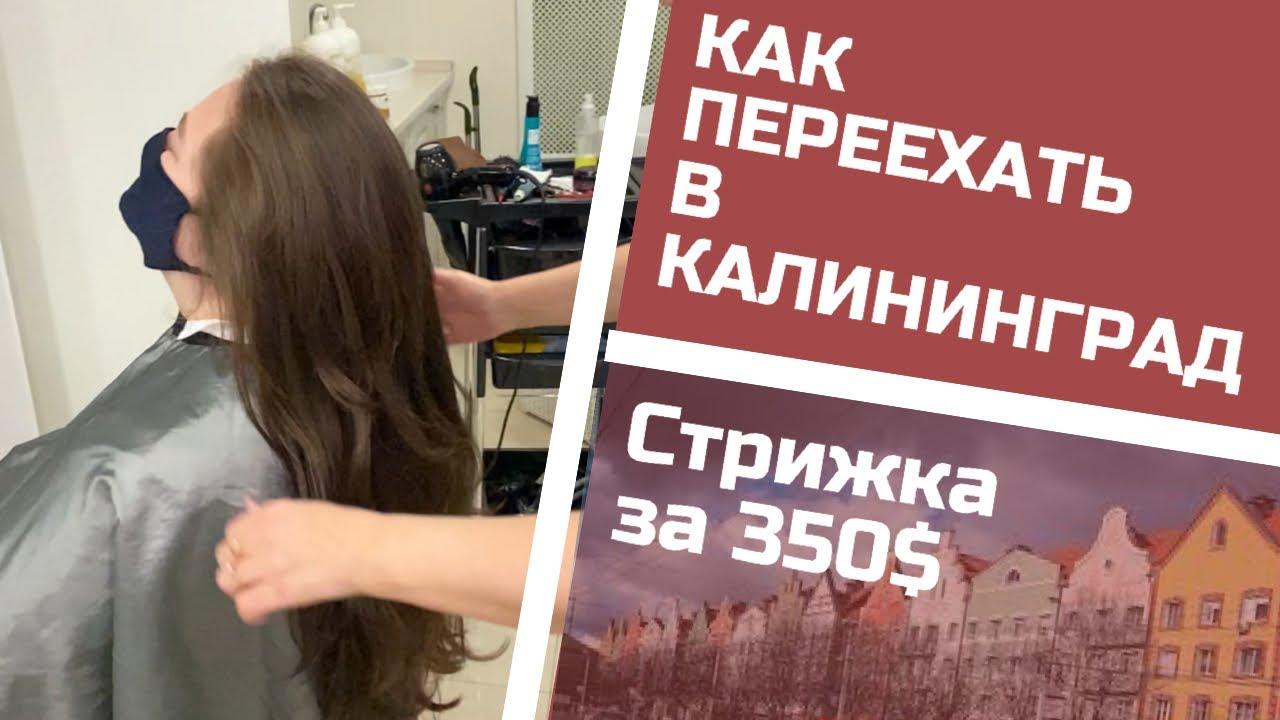 1593834334_maxresdefault.jpg
