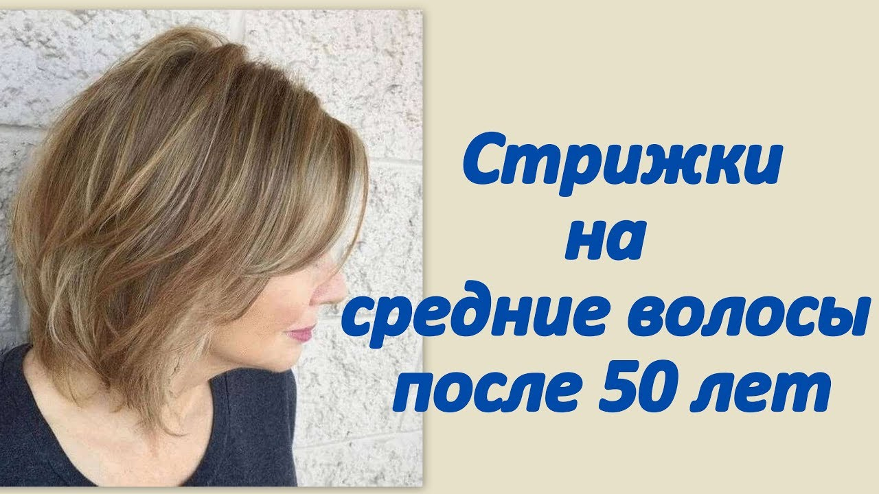 1595145782_maxresdefault.jpg