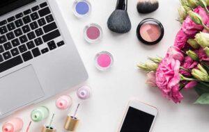 cosmetics-1-1