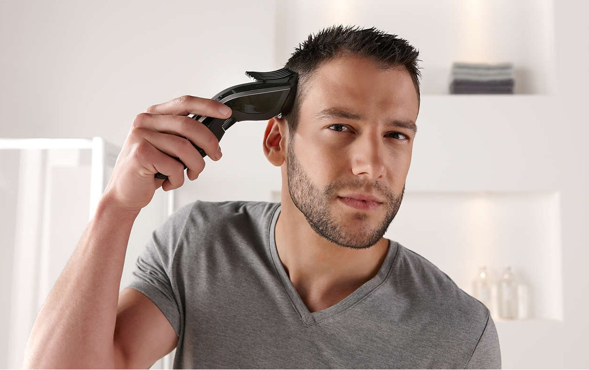 hairclipper_2