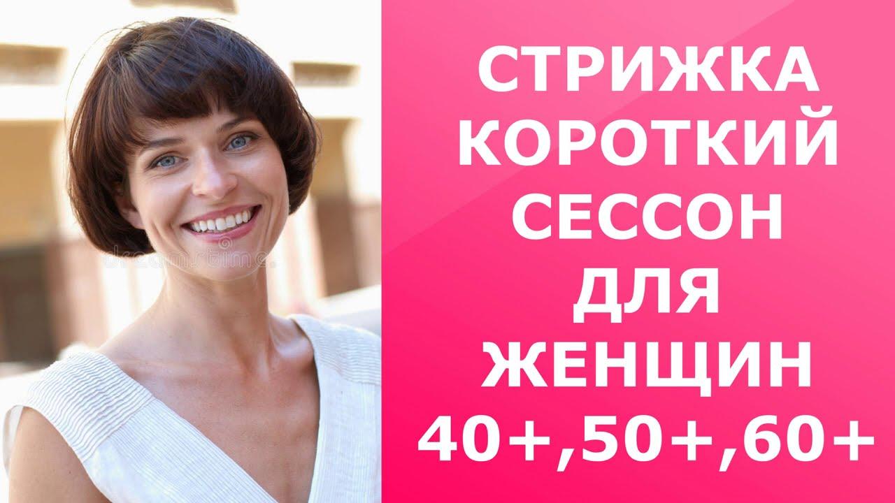 1596290806_maxresdefault.jpg