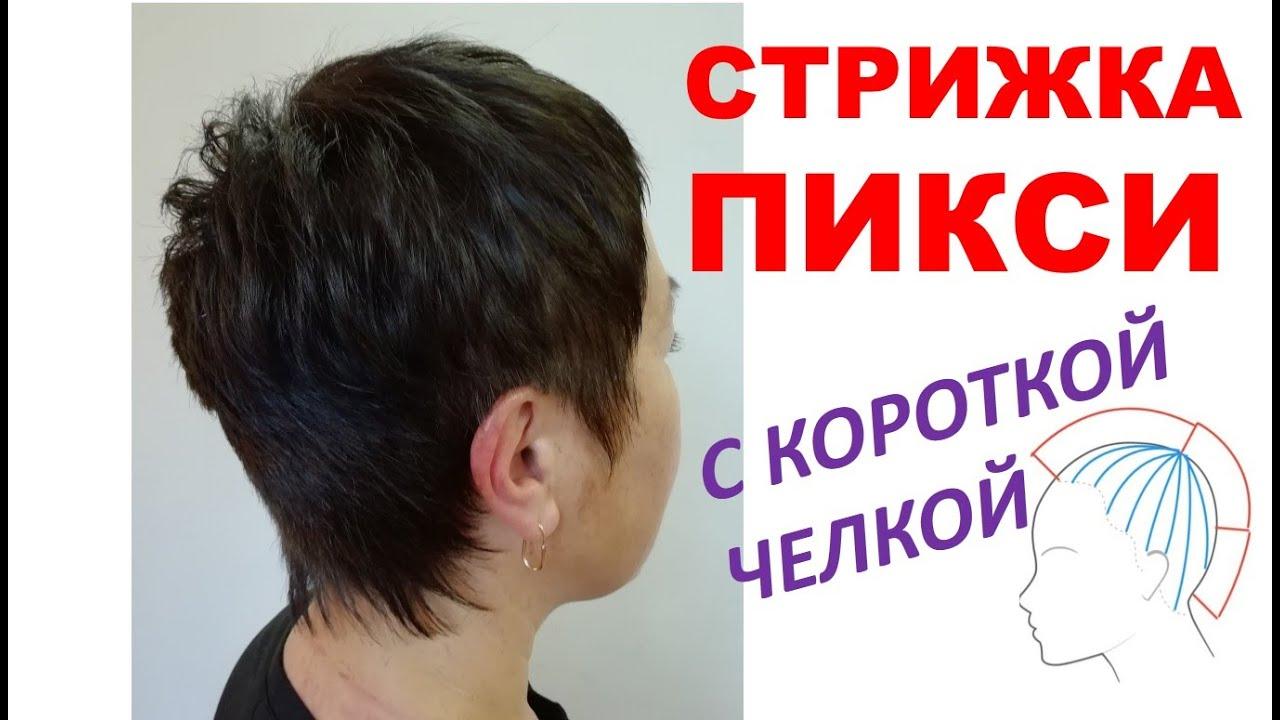 1602398930_maxresdefault.jpg