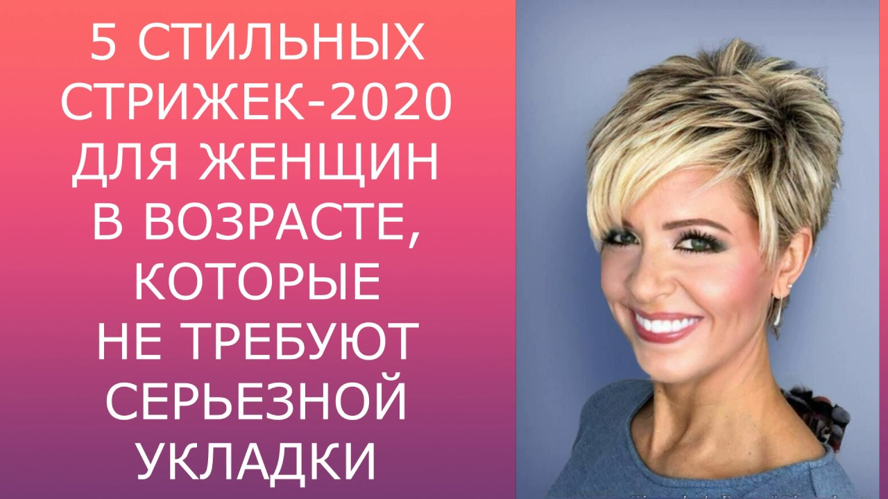 1602620333_maxresdefault.jpg