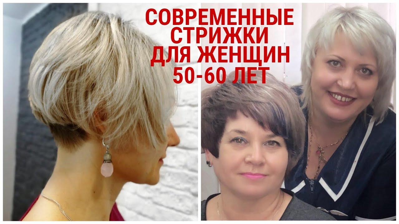 1603691395_maxresdefault.jpg