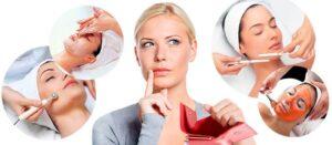 Kak-vybrat-kosmetologa-800x350