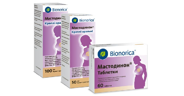 bionorika_mastodynon1592833873