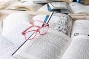 glasses-4704055_640