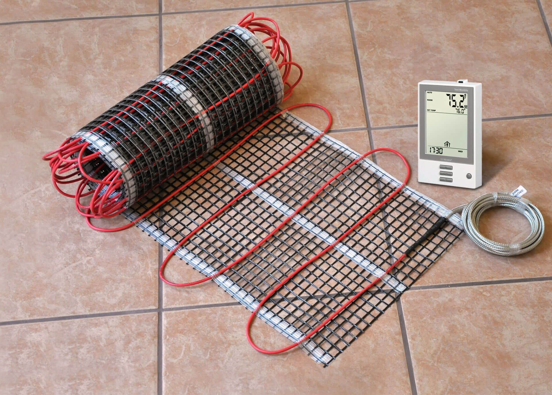 napelemes-aram-futopanelek-elektromos-futes