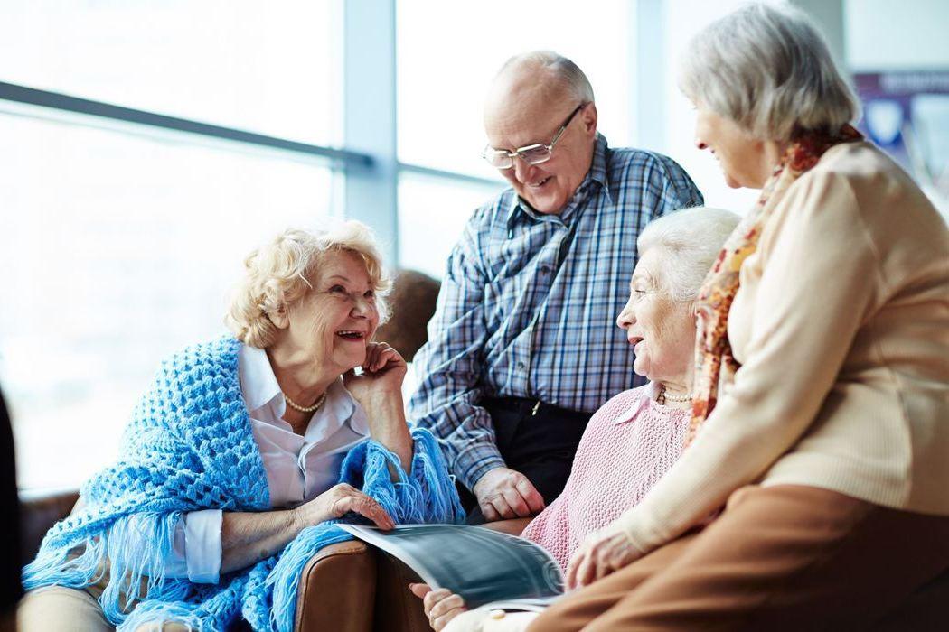 Senioren-Gruppe-WP