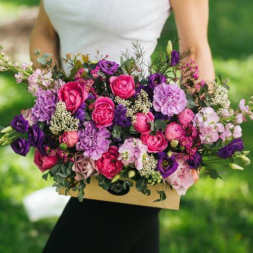 dostavka-cvetov-rostov-na-donu